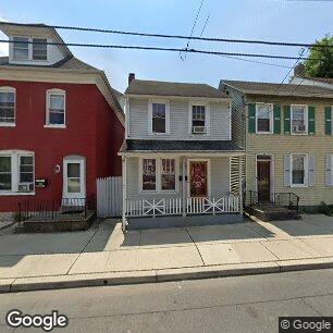 Property photo for 56 Sitgreaves Street, Phillipsburg, NJ 08865 .