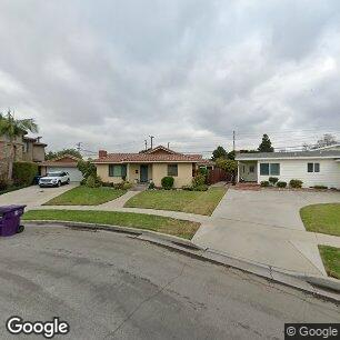 Property photo for 5703 East Oakbrook Street, Long Beach, CA 90815 .