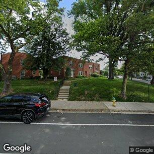Property photo for 5801 Washington Boulevard, Arlington, VA 22205 .
