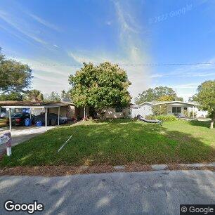Property photo for 5951 85 Terrace, Pinellas Park, FL 33781 .