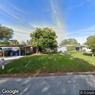 Property photo for 5951 85 Terrace, Pinellas Park, FL 33781 .