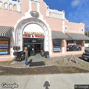 Property photo for 610 Sir Francis Drake Boulevard, San Anselmo, CA 94960 .