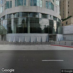 Property photo for 633 West 5 Street, Los Angeles, CA 90071 .