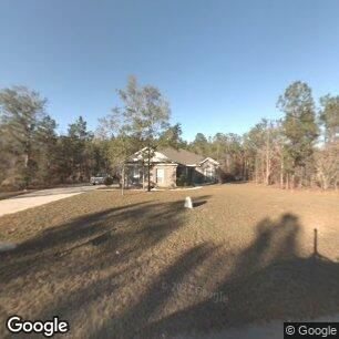 Property photo for 64 Carriage Drive, Crawfordville, FL 32327 .