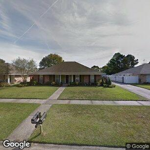 Property photo for 6417 Chippendale Drive, Baton Rouge, LA 70817 .