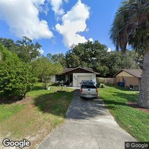 Property photo for 6456 Cedar Side Avenue, Brooksville, FL 34602 .