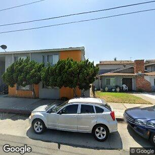 Property photo for 6501 Cherry Avenue, Long Beach, CA 90805 .