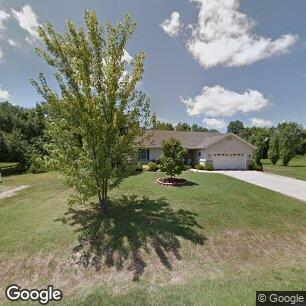 Property photo for 6738 Lost Creek Lane, Sherman, IL 62684 .