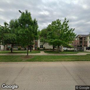 Property photo for 6800 Skillman Street, Dallas, TX 75231 .