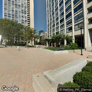 Property photo for 70 East India Row, Boston, MA 02110 .