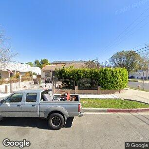 Property photo for 7002 Beckford Avenue, Reseda, CA 91335 .