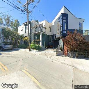 Property photo for 701 Congo Street, San Francisco, CA 94131 .