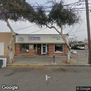 Property photo for 711 Santa Clara Avenue, Alameda, CA 94501 .