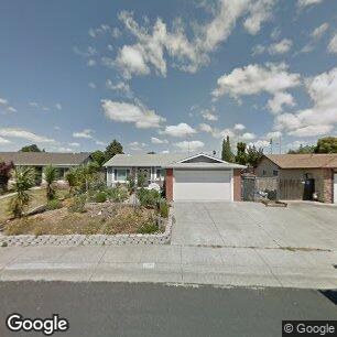 Property photo for 717 Shannon Drive, Suisun City, CA 94585 .