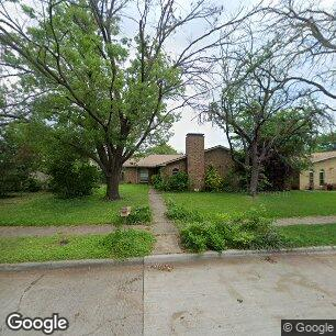 Property photo for 726 Blue Bonnet Drive, Grand Prairie, TX 75052 .
