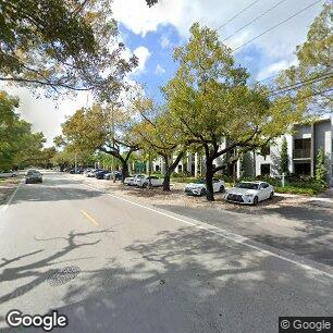 Property photo for 7800 Red Road, Miami, FL 33143 .