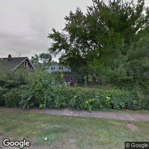 Property photo for 802 Walnut Street, Perrysburg, OH 43551 .