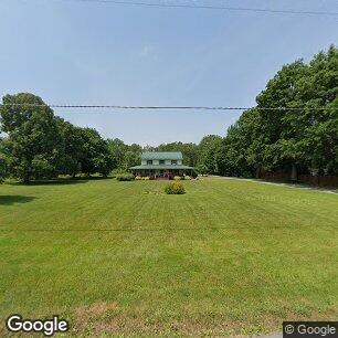 Property photo for 8200 North Pembroke Road, Corfu, NY 14036 .