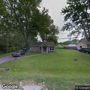 Property photo for 8425 Liable Road, Highland, IN 46322 .