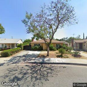 Property photo for 8724 Ralph Street, Rosemead, CA 91770 .
