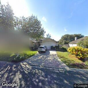 Property photo for 8942 Deer Berry Court, Jacksonville, FL 32256 .