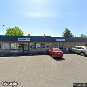 Property photo for 9106 Northeast Highway 99, Vancouver, WA 98665 .