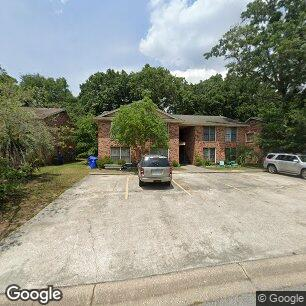 Property photo for 912 Sea Gull Drive, Mount Pleasant, SC 29464 .