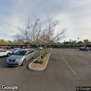 Property photo for 9201 East Mountain View Road #110, Scottsdale, AZ 85258 .