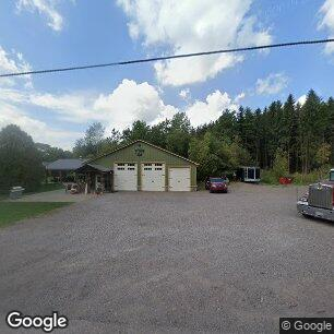 Property photo for 9224 Mason Dixon Highway, Salisbury, PA 15558 .