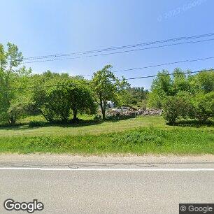 Property photo for 9481 Center Road, Fredonia, NY 14063 .