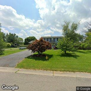 Property photo for 99 Emerald Point, Rochester, NY 14624 .