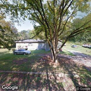 Property photo for 9958 Phillips Hollow Road, Macon County, TN 37186 .