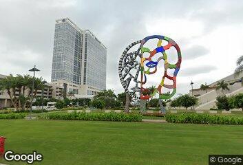 Niki de Saint Phalle, Coming Together, 2001