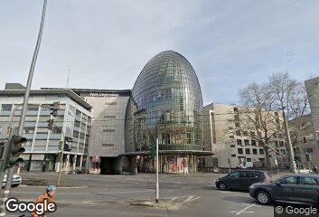 Renzo Piano, Department store, 2005