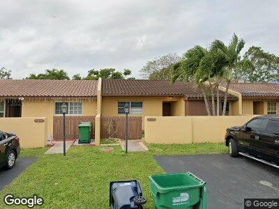 8616 Sw 147Th Pl, Miami, FL 33193, 2 bedrooms, Condo for sale
