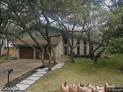 1803 Glencliff Dr, Austin, TX 78704, 4 bedrooms, Single Family for sale