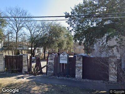 3307 SPEEDWAY Unit A, Austin, TX 78705, 2 bedrooms, Condo for sale