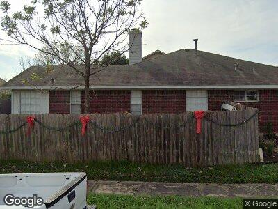 506 Broken Feather Trl, Pflugerville, TX 78660, 3 bedrooms, Single Family for sale