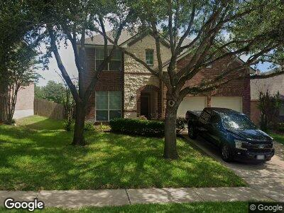 19603 Stage Line Trl, Pflugerville, TX 78660, 4 bedrooms, Single Family for sale