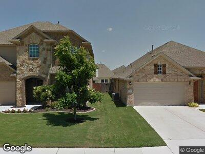 2412 Ambling Trl, Pflugerville, TX 78660, 4 bedrooms, Single Family for sale