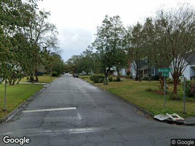 301 LAFAYETTE, Savannah, GA 31405, 3 bedrooms, Single Family for sale