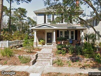 128 East 52ND Street, Savannah, GA 31405, 3 bedrooms, Single Family for sale