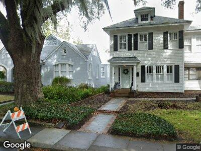 408 East 46Th Street, Savannah, GA 31405, 3 bedrooms, Single Family for sale