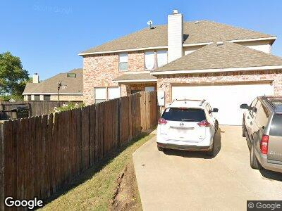 1844 Athena Dr, Lancaster, TX 75134, 5 bedrooms, Single Family for sale