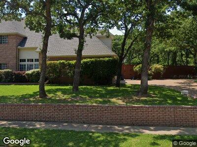 1039 Oxford Ct, Keller, TX 76248, 4 bedrooms, Single Family for sale