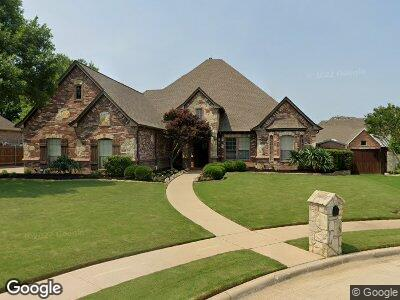 1909 Silkwood Ct, Keller, TX 76248, 4 bedrooms, Single Family for sale
