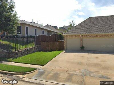 600 Hays Dr, Keller, TX 76248, 4 bedrooms, Single Family for sale