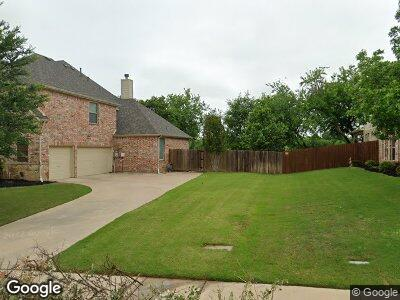 916 Homestead Dr, Keller, TX 76248, 4 bedrooms, Single Family for sale