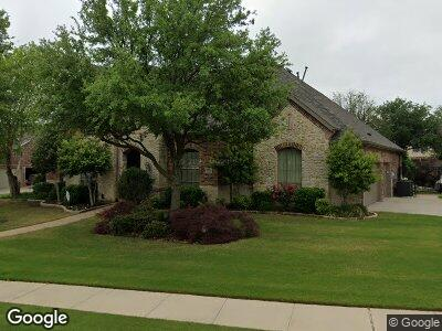 324 Farm View Trl, Keller, TX 76248, 4 bedrooms, Single Family for sale