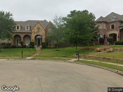 400 Majestic Ct, Keller, TX 76248, 5 bedrooms, Single Family for sale